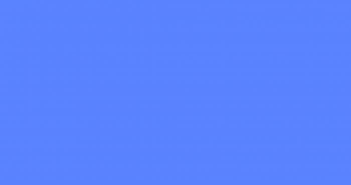 sfondo azzurro jonicaposte