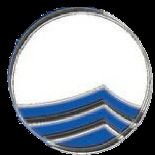 logo-scheda jonicaposte