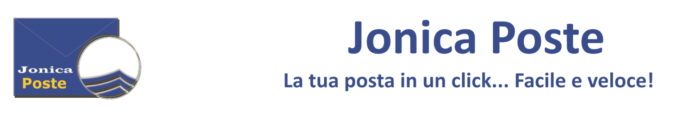 Jonica Poste